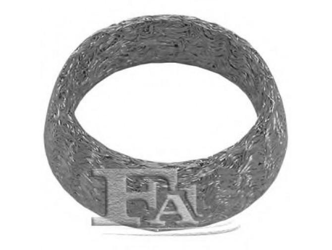 Fischer 781-943 Mazda кольцо уплот.