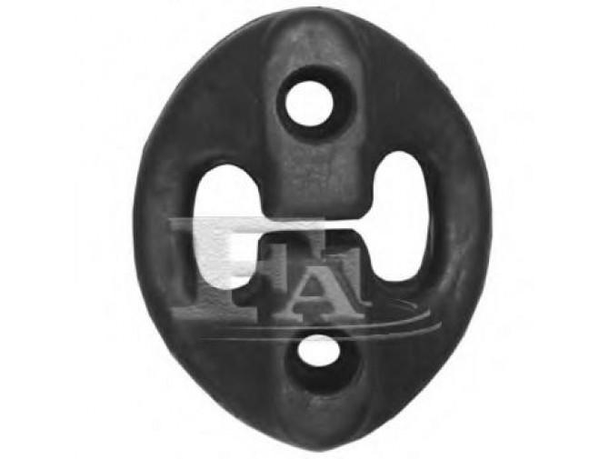 Fischer 783-913 Mazda резиновая подвеска