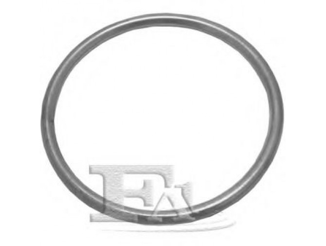Fischer 791-938 Honda кольцо уплот.