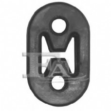 Fischer 873-903 Daewoo Lanos резиновая подвеска