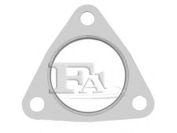 Fischer 890-906 Hyundai прокладка