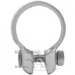 Fischer 951-958 VAG хомут 58,5 мм
