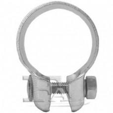 Fischer 951-966 VAG хомут 66,5 мм