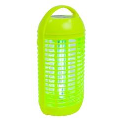Ламповый уничтожитель комаров CriCri-300 Fluo Green