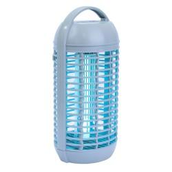 Ламповый уничтожитель комаров Moel 300N CriCri (50 кв.м, сертификат)