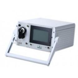 Монитор продуктов распада радона, торона RPM 2200