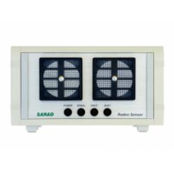 Монитор радона Indoor Air Sensor