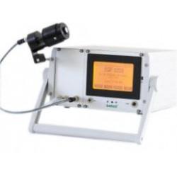 Монитор радона/торона дочерних продуктов распада свободных агрегированных частицах аэрозолей EQF 3220