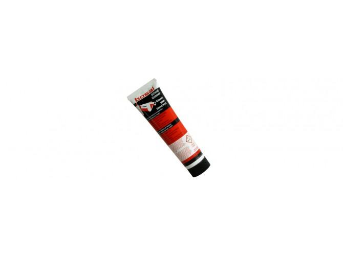 Монтажная паста (герметик) выхлопной системы 190 мл. (258-502) Bosal