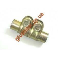 Муфта рулевых тяг ВАЗ 2101-2107