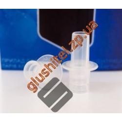 Мундштук к алкотестерам АлкоФор