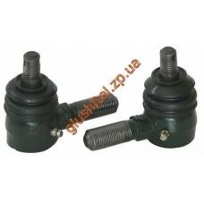 Рулевой наконечник ВАЗ 2101-2107 Прагма