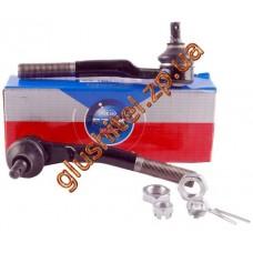 Рулевые наконечники ВАЗ 2108 Белебей комплект