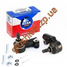 Рулевые наконечники ВАЗ 2110 Белебей комплект