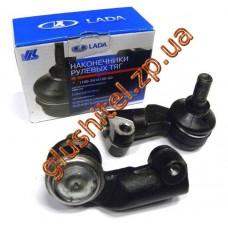 Рулевые наконечники ВАЗ 2110 ВИС