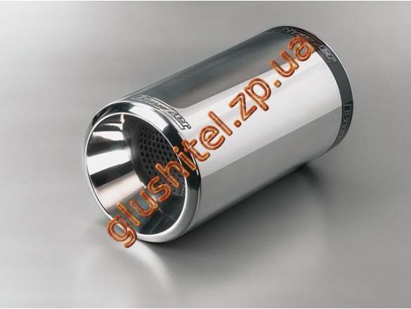 Насадка глушителя BUZZER / ZZ100