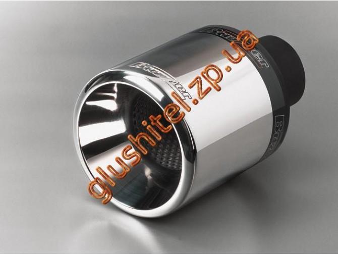 Насадка глушителя BUZZER / ZZ100X