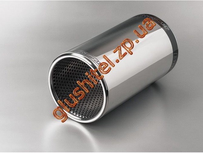 Насадка глушителя BUZZER / ZZ101