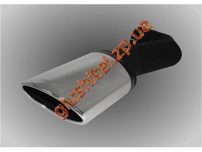 Насадка глушителя BUZZER / ZZ120R Q7