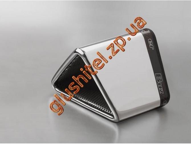 Насадка глушителя BUZZER / ZZ290XL