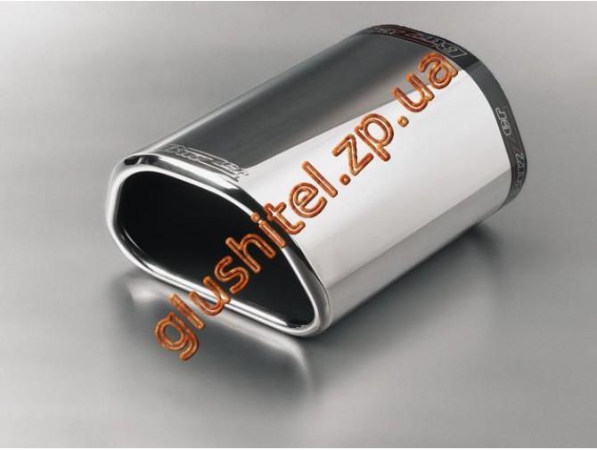 Насадка глушителя BUZZER / ZZ350