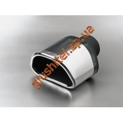 Насадка глушителя BUZZER /  ZZ350X
