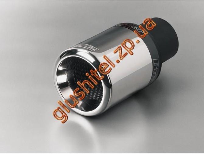 Насадка глушителя BUZZER / ZZ80X