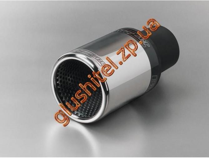 Насадка глушителя BUZZER / ZZ81X