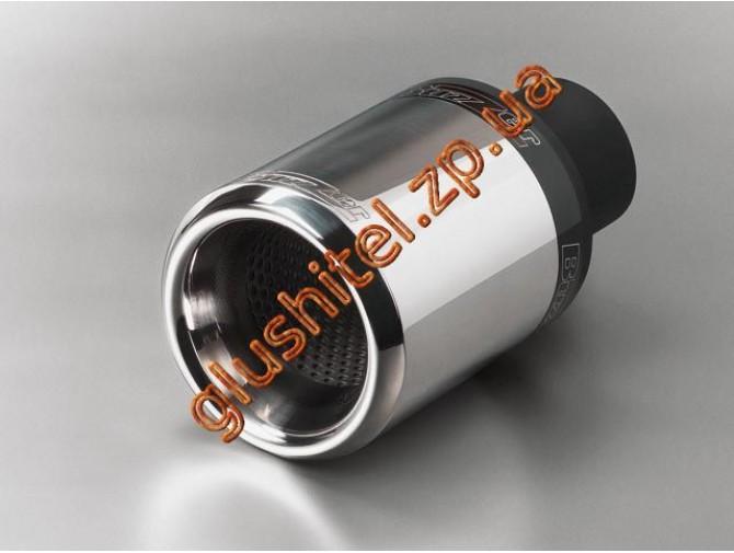 Насадка глушителя BUZZER / ZZ90X