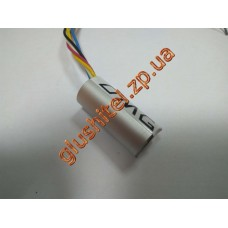 Обманка лямбда зонда (эмулятор катализатора) SK-07