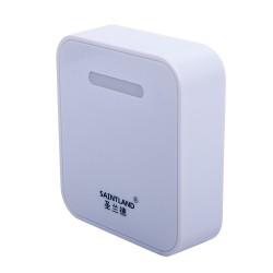 Отпугиватель тараканов SD-050 электромагнитный