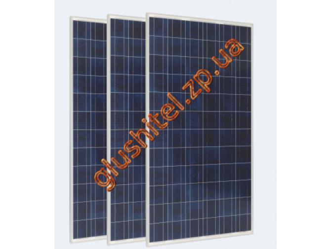 Солнечная батарея Perlight Solar PLM260P-60 260 W
