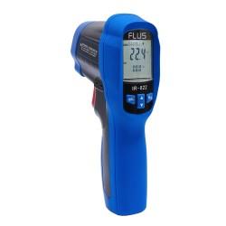 Пирометр дистанционный термометр инфракрасный Flus IR-822 (-50…+1050)