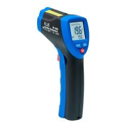 Пирометр термометр безконтактнный инфракрасный Flus IR-808 (-50…+850)
