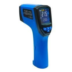 Пирометр термометр безконтактнный инфракрасный Flus IR-833 (-50…+900)