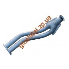 Труба приемная ВАЗ 2108 (11.21) Черновцы (Sks)
