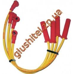 Высоковольтные провода ВАЗ 2108 Spart