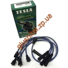 Высоковольтные провода ВАЗ 2101 Tesla