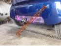 Прямоточный глушитель Смарт Сити (Smart City) / Смарт Фо Ту (Smart Fortwo) 1998 - 2007 Кузов 450 Бензин (57.01) Unimix