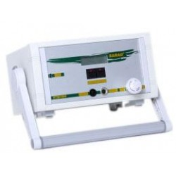 Радиометр радона RTM1688-2