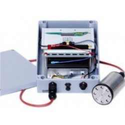 Радиометр радона RTM1688-2 Geo Station