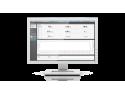 RaySafe X2 система для измерения параметров рентгеновского оборудования контроля дозы персонала