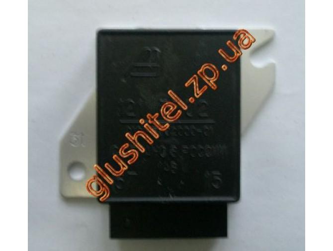 Реле зарядки ВАЗ 2101-2106 Калуга