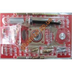 Ремкомплект карбюратора 21083 САН-Д