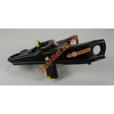 Рычаг ВАЗ 2101-2107 нижний Триал