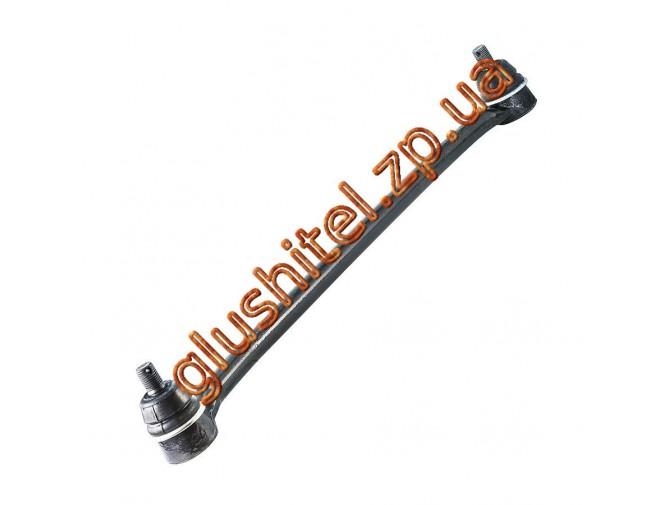 Рулевая тяга ВАЗ 2101-2107 средняя разборная Прагма