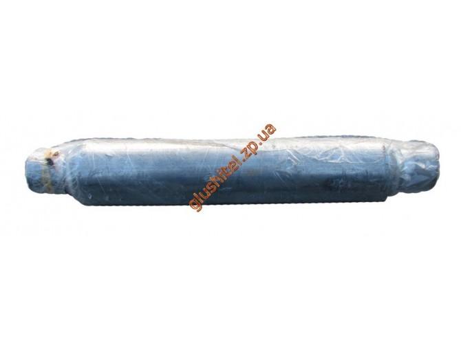Стронгер (пламегаситель) ф 60,длинна 550,ф корпуса 89 60х550х89 AWG