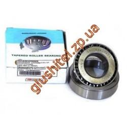 Подшипник ступицы ВАЗ 2101-07 SBR, LSA (комплект)