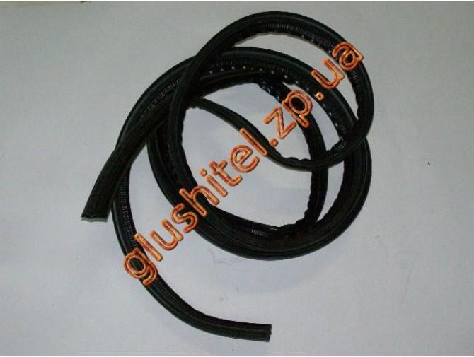Уплотнитель багажника ВАЗ 2101 - 2106