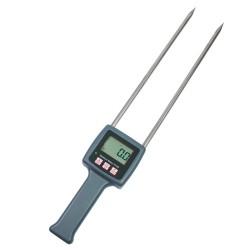 Вологомір сипучих матеріалів TK-100 (0...80%)